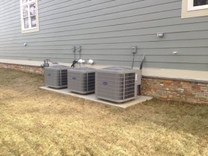 Ongoing HVAC Maintenance To Extend The Life Of Your Sytem