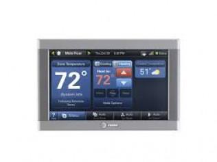 Home Automation Alexandria Va 495 Hvac